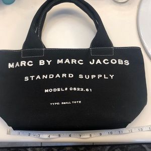 Marc by Marc Jacobs small tote